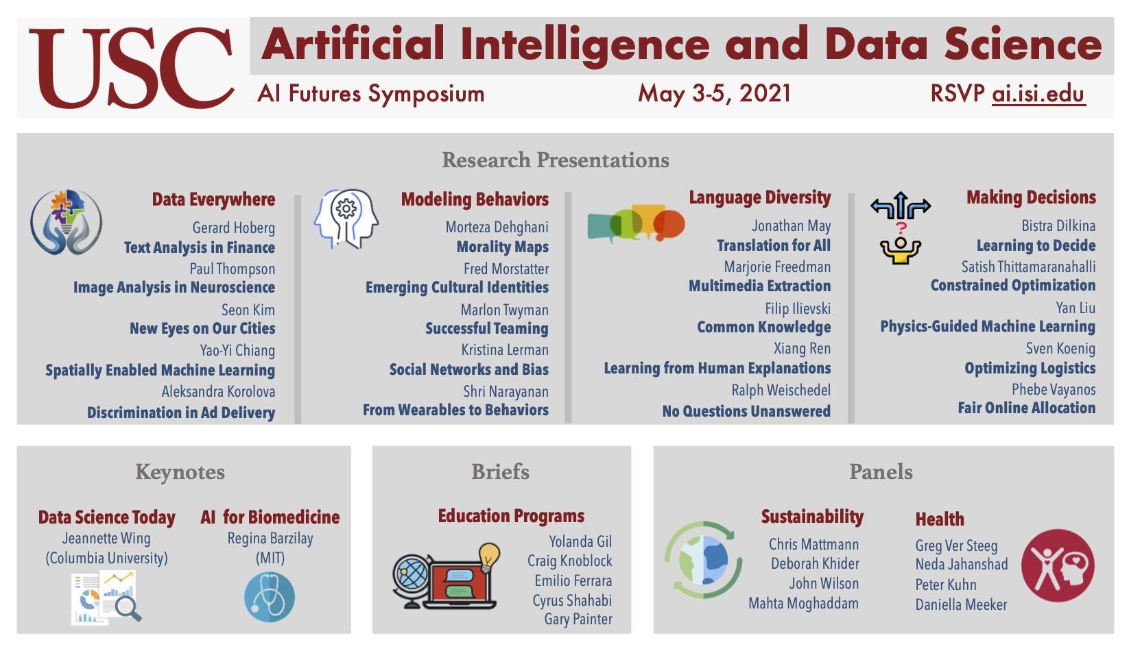 AI-DS-Symposium-Flier