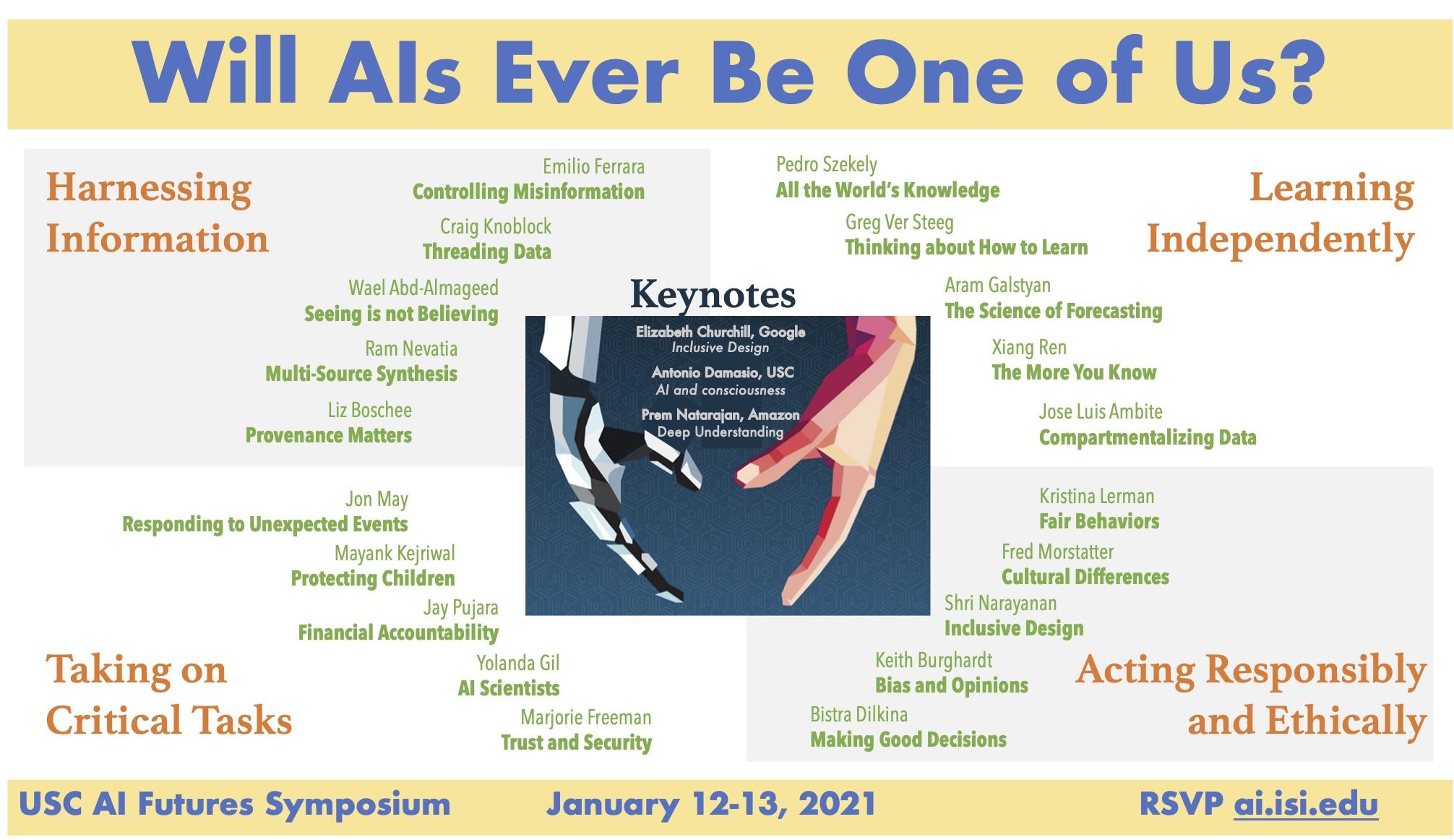 Human-AI-Symposium-Flier